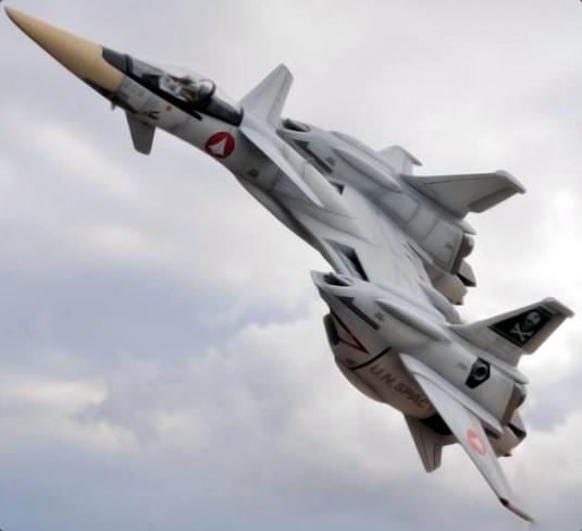 AF-4_Storm_Fighter.jpg