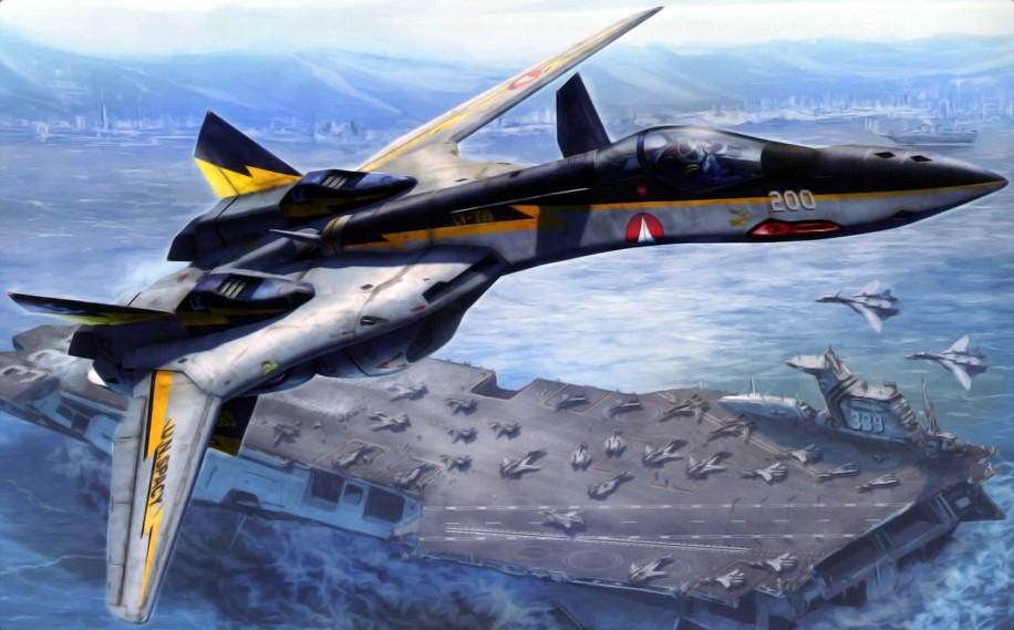 AF-9_Excalibur_Fighter.jpg