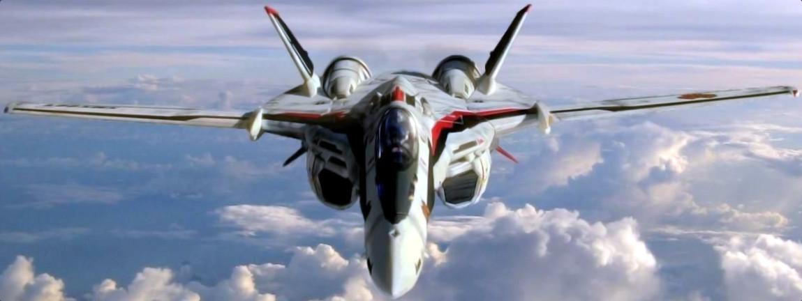 AF-15_Prophecy_Fighter.jpg