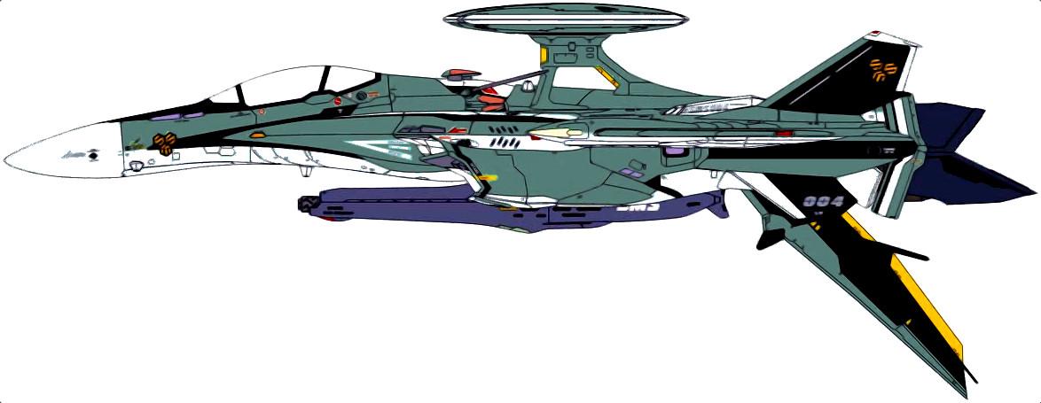AF-15R_2.jpg