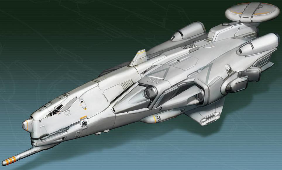Longbow_Corvette.jpg