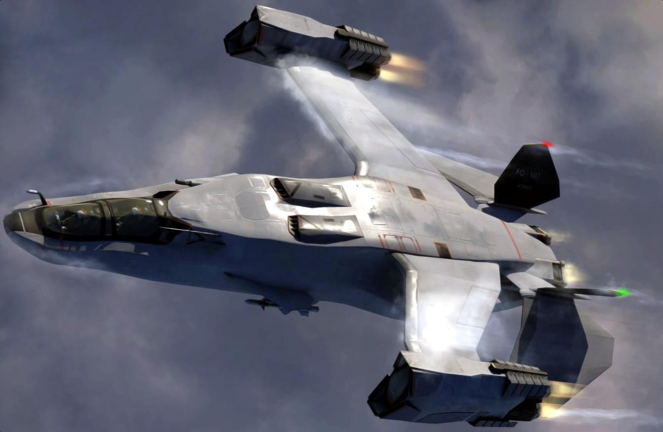 F-100_Hurricane_hypersonic_Fighter.jpg