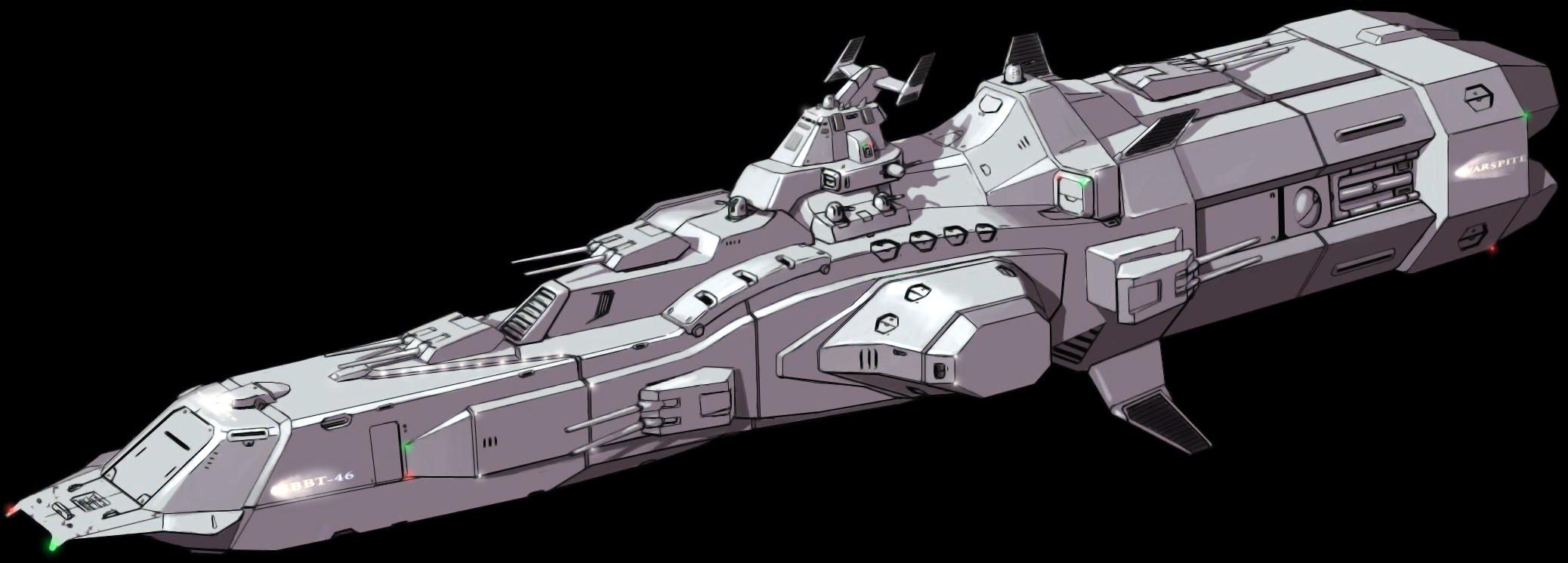 Warspite_Cruiser.jpg