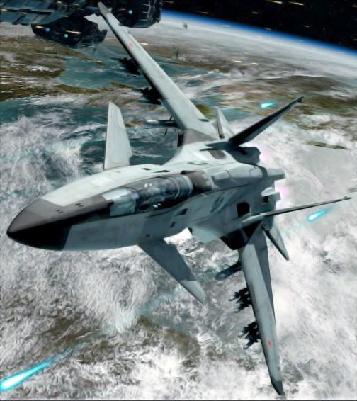 Su-57_Kogot.jpg