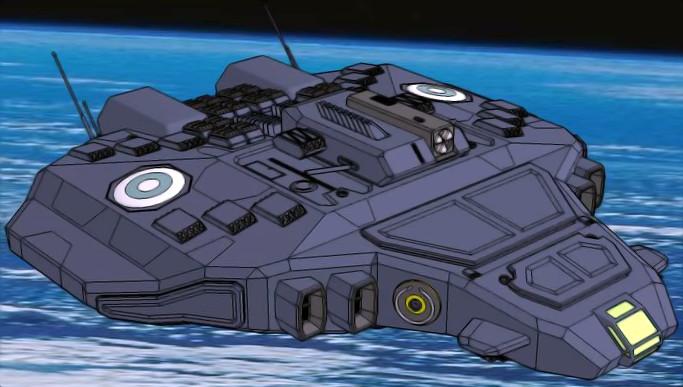 Neridian_IHL977_Corvette_Gunship.jpg