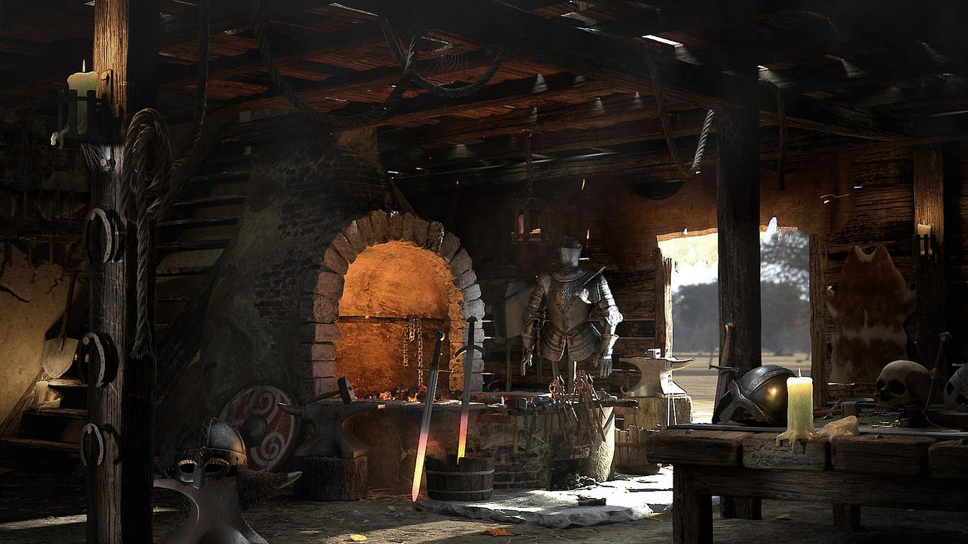 chiaragatti-the-blacksmith-forge-1-af3311dd-7dce.jpg