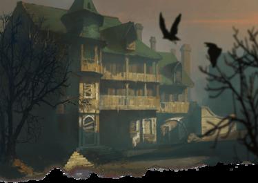Trollskull_Tavern.png