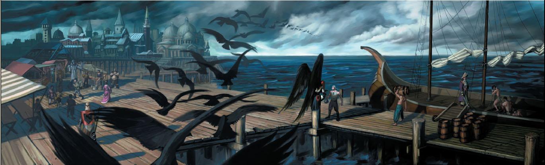 docks_banner.jpg