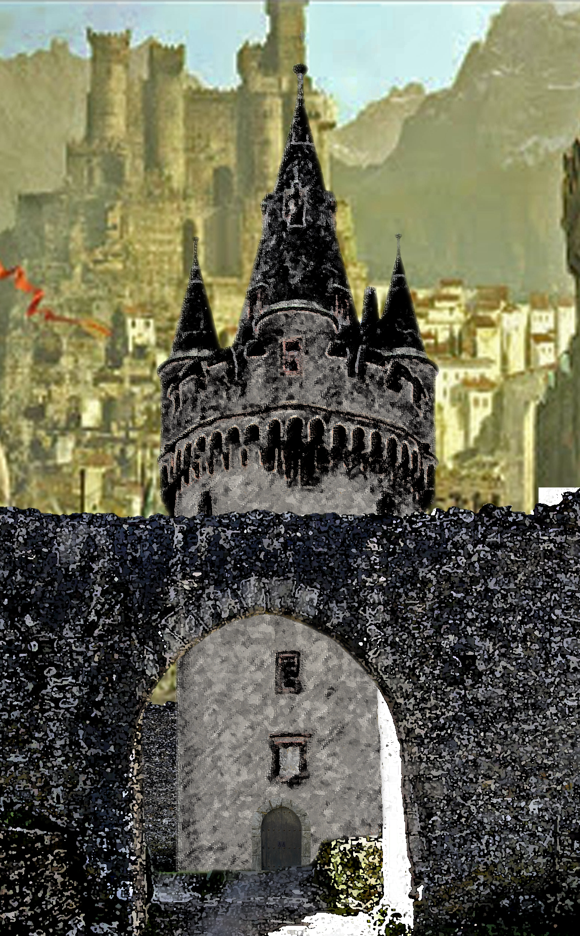 Blackstaff_Tower.png