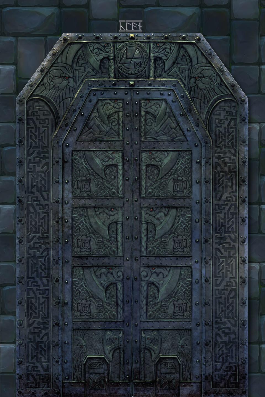 Doors_Clan.png