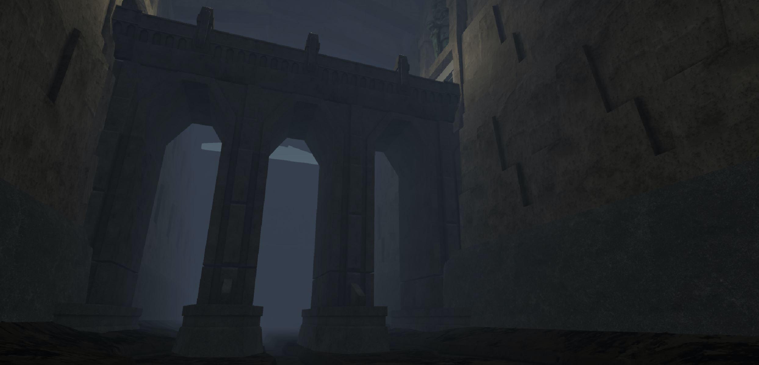 Dungeon_bridge_from_below.png