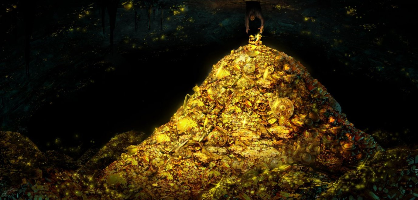 Pile_of_gold.png.jpg