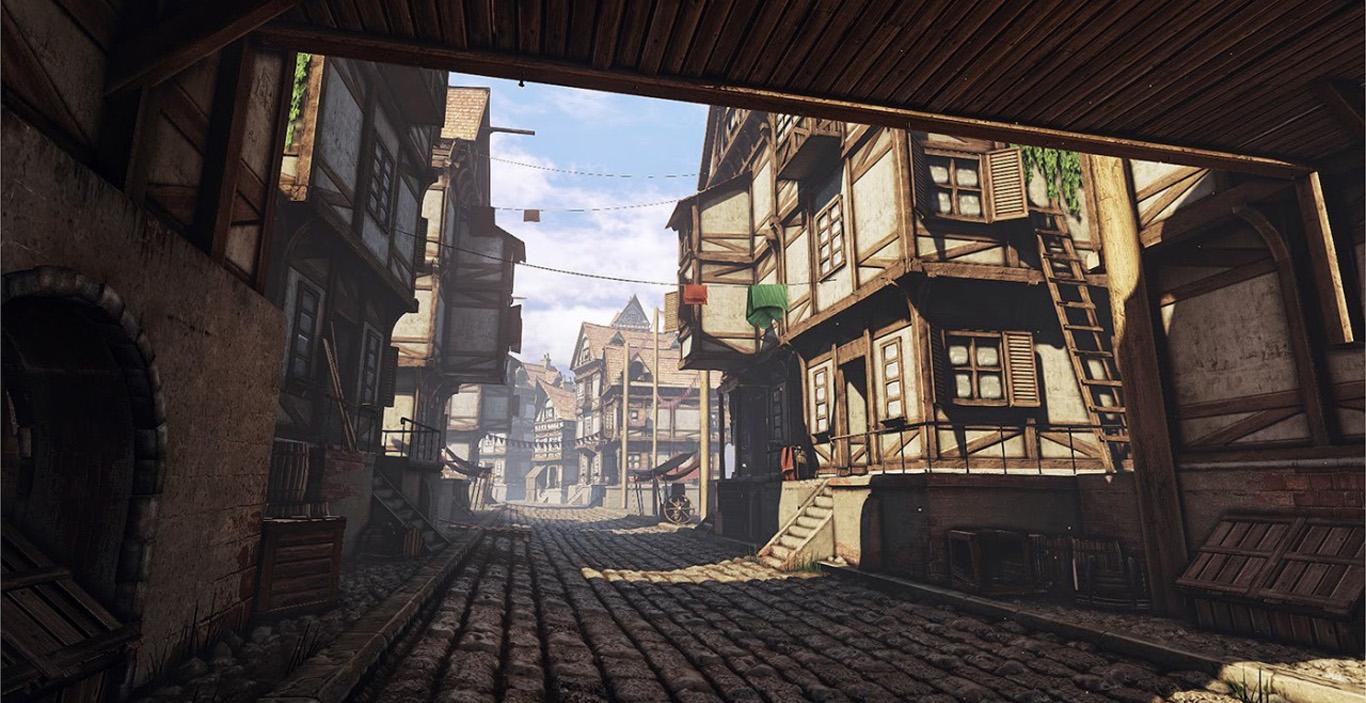 Approaching_Trollskull_Alley.jpg