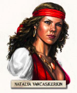 Natayla.png