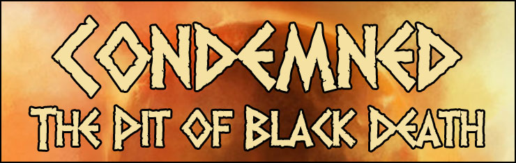 Condemned athas banner 2
