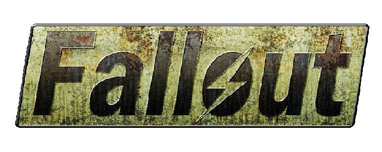 Fallout logo1