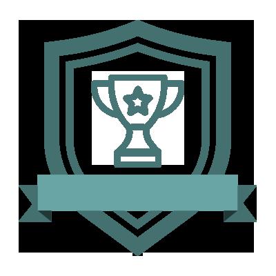 Achievements.png</a>