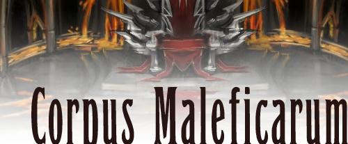 Corpus_Maleficarum.png