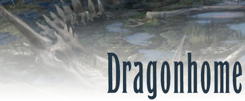Dragonhome.png