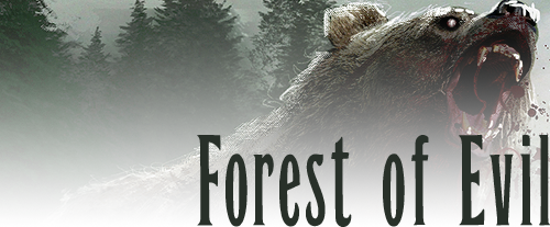 Forest_of_Evil.png