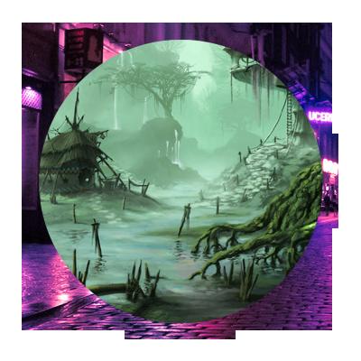Location_copy.png</a>