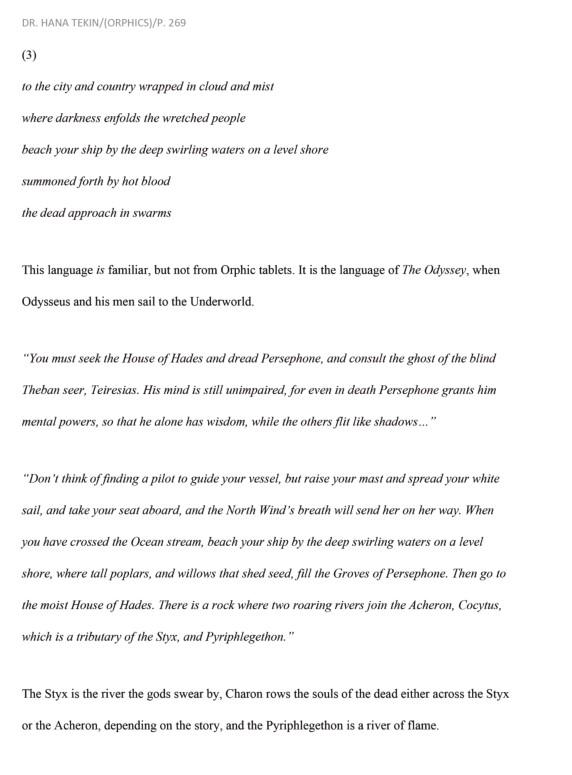 Hanas_Book_Notes_2.jpg