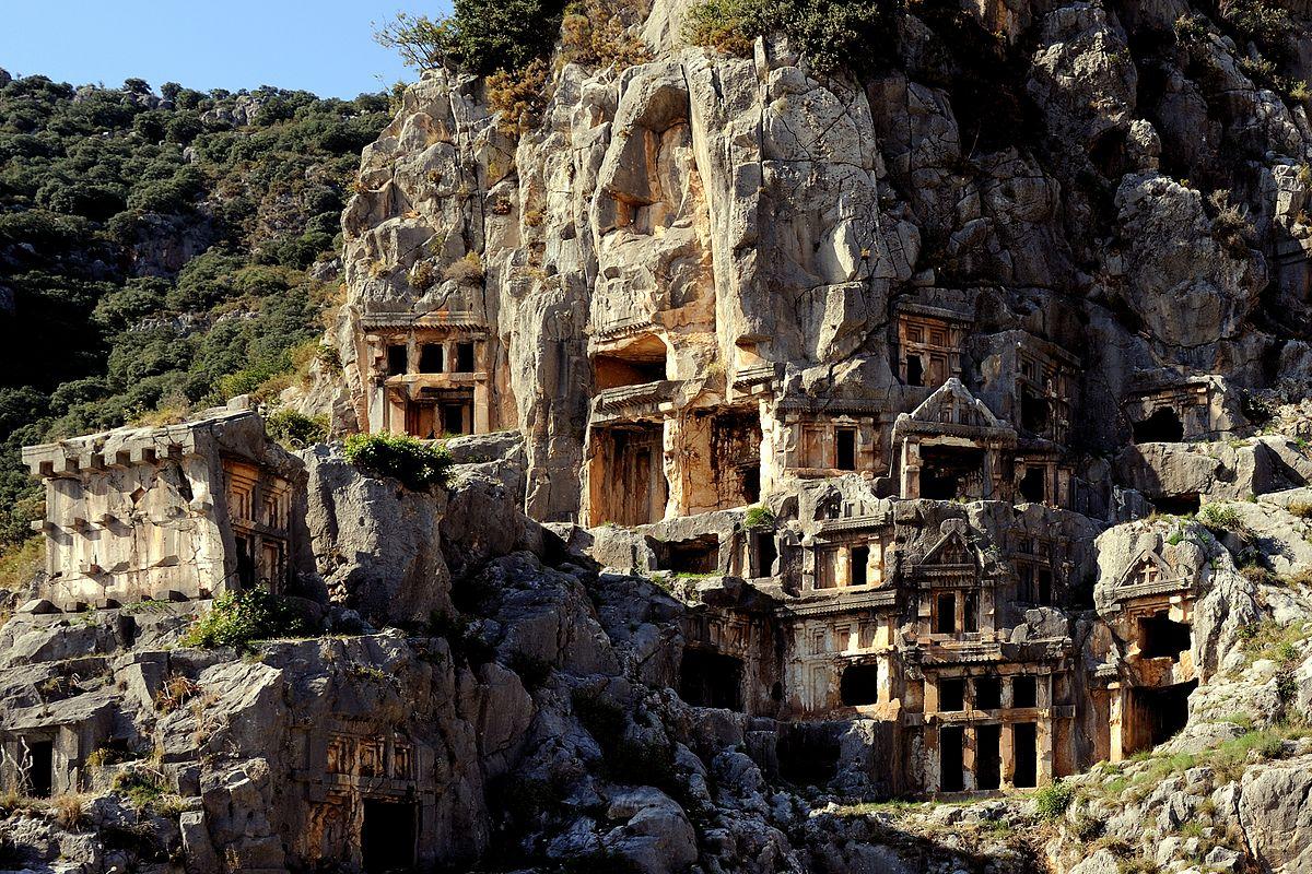 Sadikan_monastery.jpg