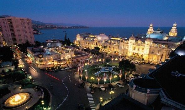 Regency_Casino_Thessaloniki.jpg