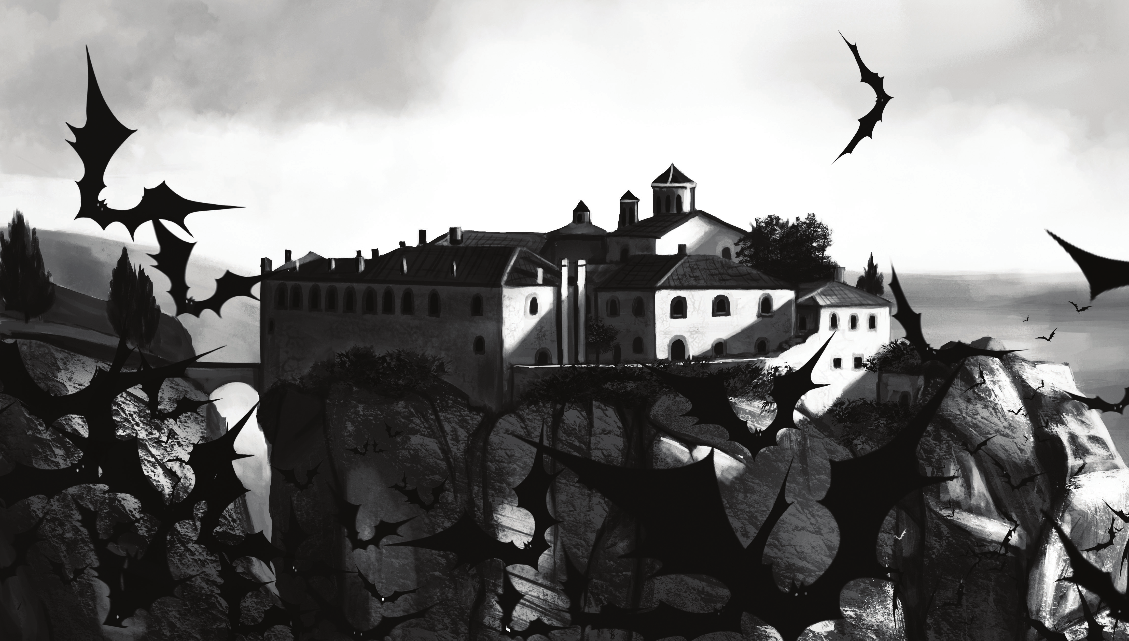 Eyrie.png
