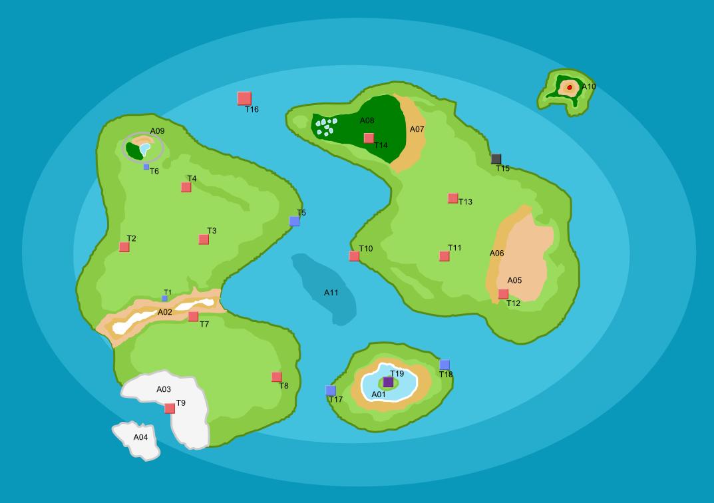 pokemon_map.png