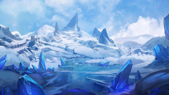 image-crystals.jpg