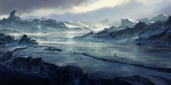 image-wintery-tundra.jpg