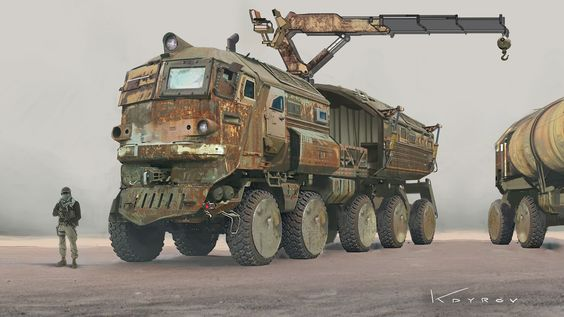 vehicle-hauler-rig.jpg