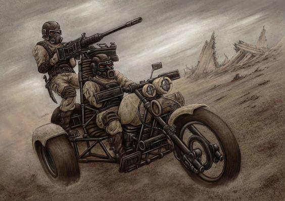 vehicle-tundra-trike.jpg