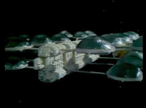 Earthship_Ark.jpg