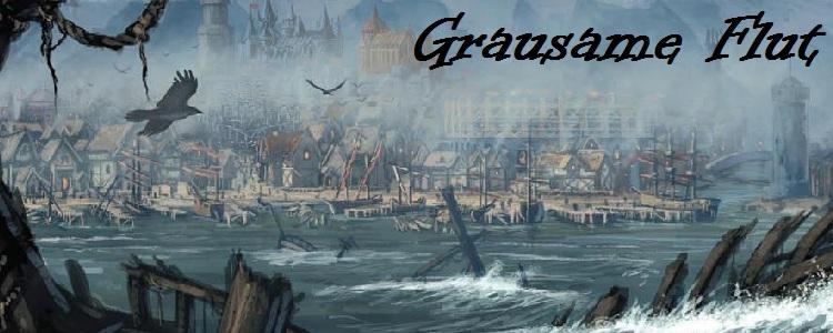 Krabbenbucht2