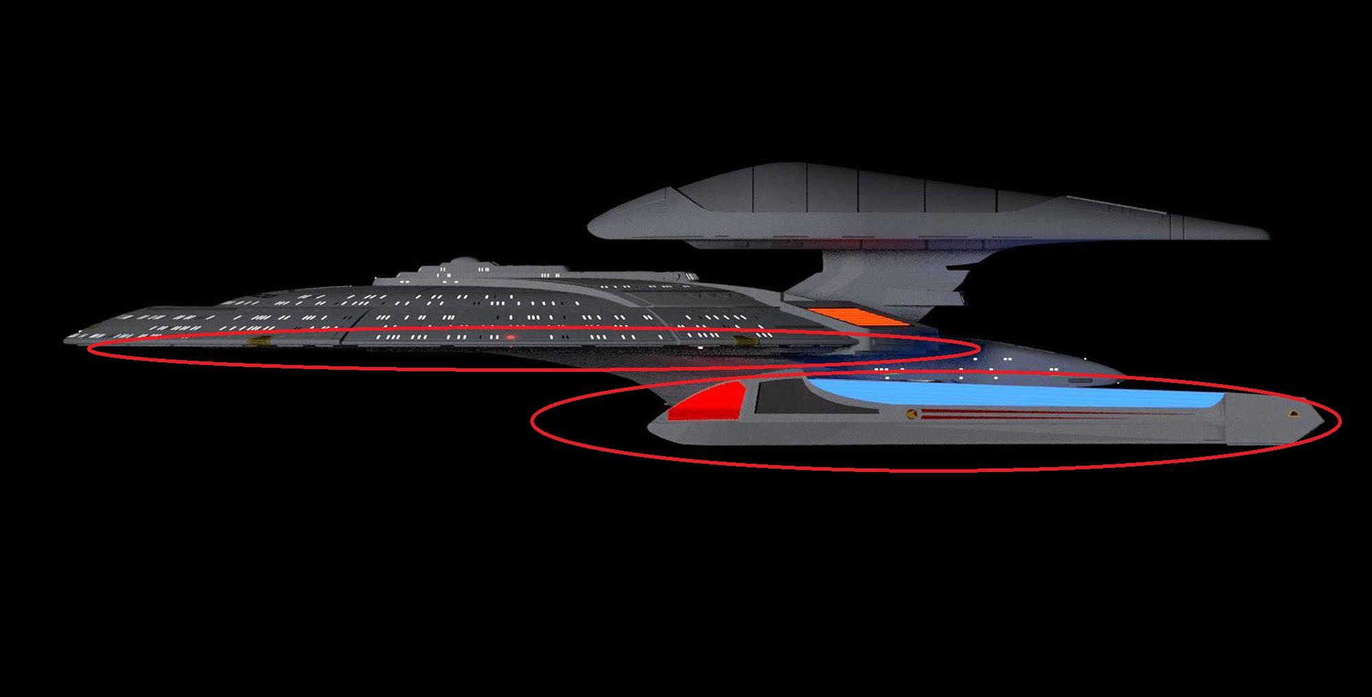 Primary_Ship_Damage_Port_View.jpg