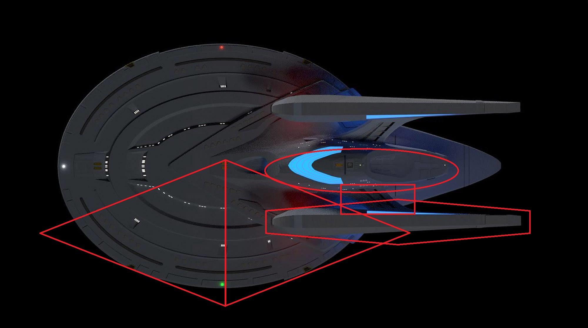 Primary_Ship_Damage_Ventral_View.jpg