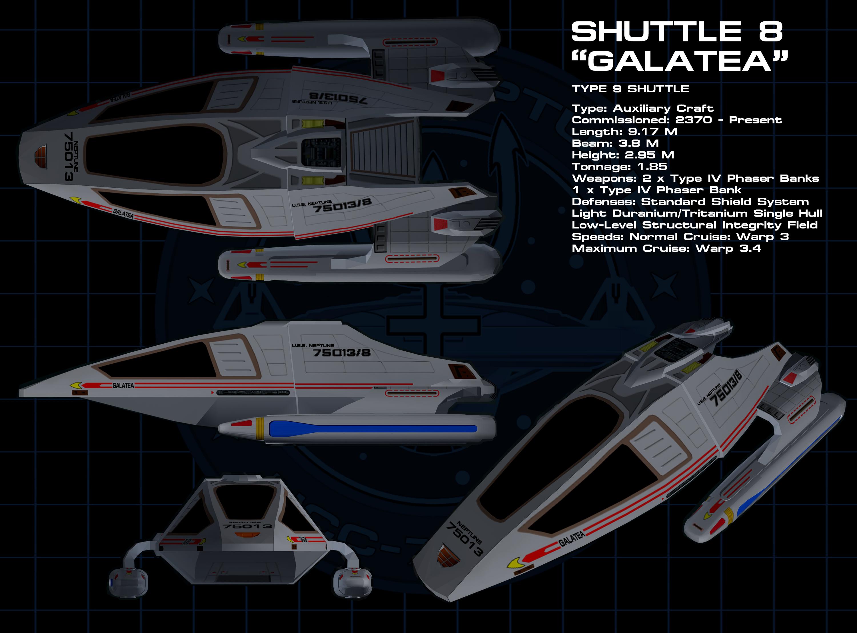 Type_9_Shuttlecrafta.png