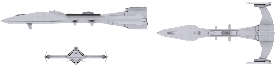 Kssvose_Transport_-_Decommissioned_Astraeus_Class_II_Corvette.png