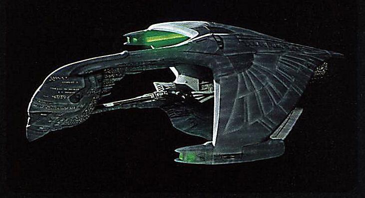 D_Deridex_Class_Battleship.JPG