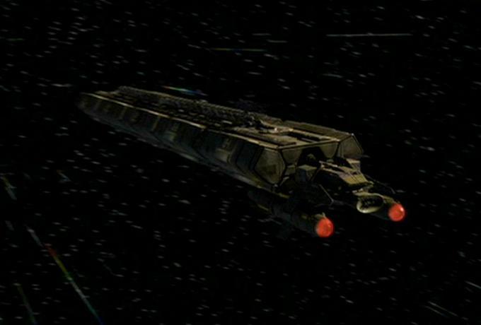 Orion_Freighter_-_Girma.jpg