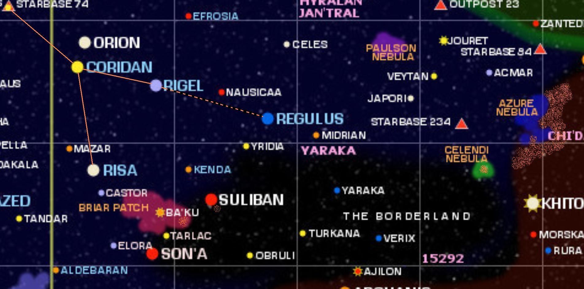 Starfleet_Special_Operations_AOE_SB234.JPG