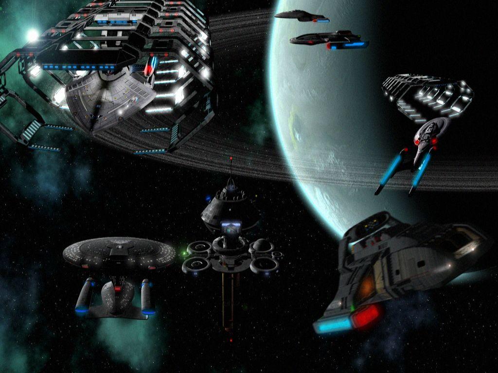 Starbase_134_-_Rigel_IV_-_SpaceDock.jpg