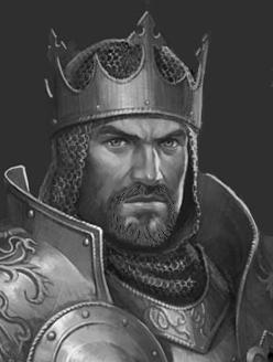 King_Belvor_IV_by_zhangqipeng.jpg