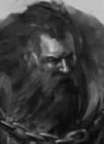 Character-_Sevvord_Redbeard_2.jpg