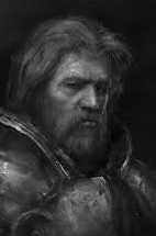 Character-_Earl_Homer_of_Walworth_2.jpg