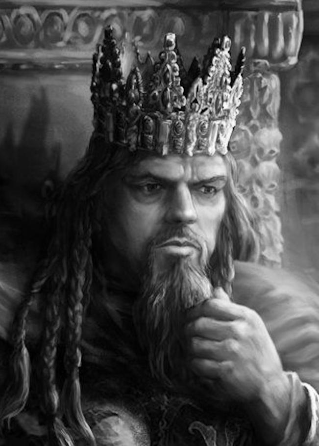 Character-_Archbold_of_Nyrond_by_Aleksander_Karcz_2.jpg