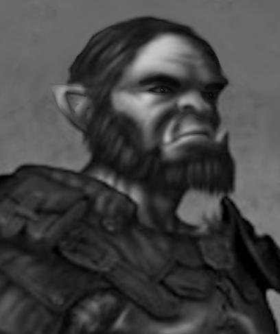 Character-_Turrosh_Mak.jpg