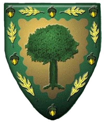 coat_of_arms_-_Verbobonc.jpg